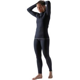 Craft ADV Warm Fuseknit Intensity Pantalon Femme, black